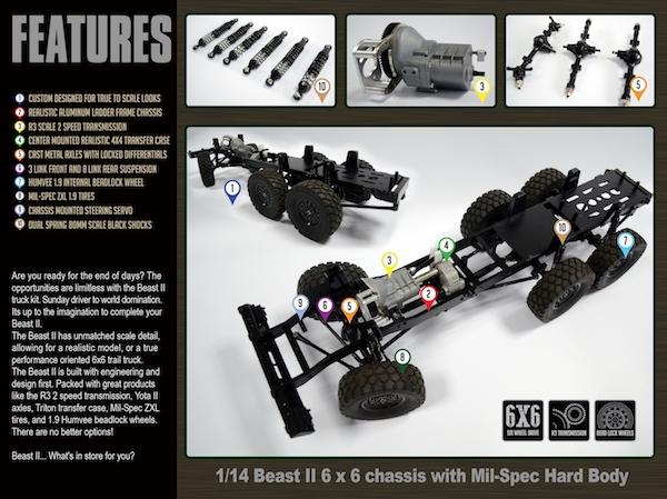 rc4wd-beast-ii-6x6-truck-kit-2