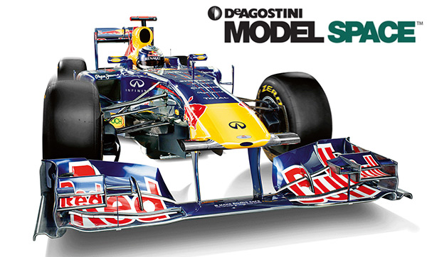 red-bull-racing-rb7-8
