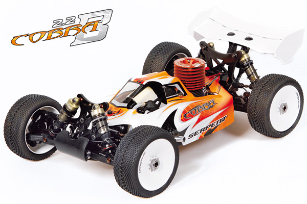 serpent-cobra-811-buggy-22-a