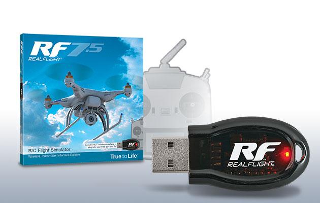 simulatore-di-volo-droni
