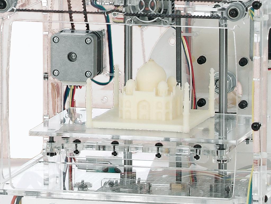 stampante-3d-idbox-3