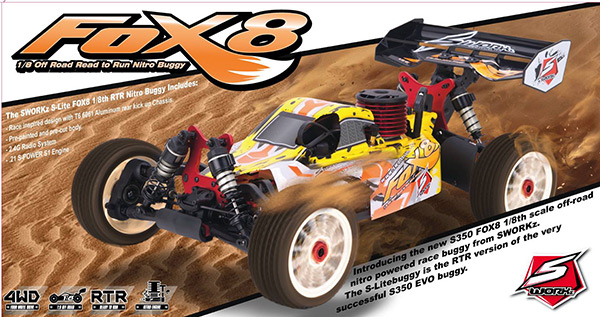 sworkz-s350-fox8-buggy