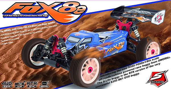 sworkz-s350-fox8e-buggy