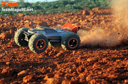 team-magic-monster-truck-e6-iii-hx-ep