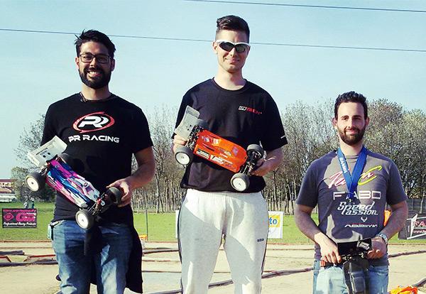 trofeo-race-2015