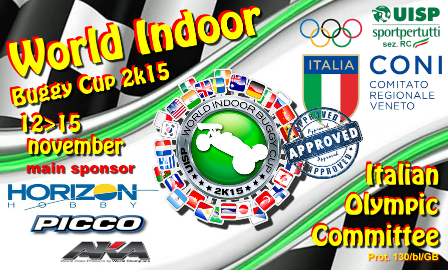 world-indoor-buggy-cup-2015
