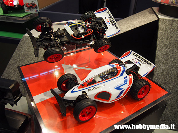 a-tamiya-lightning-force-buggy-su-01