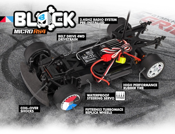 block-micro-rs4-hpi-racing