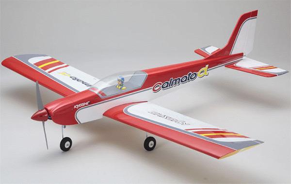 calmato-alpha-60