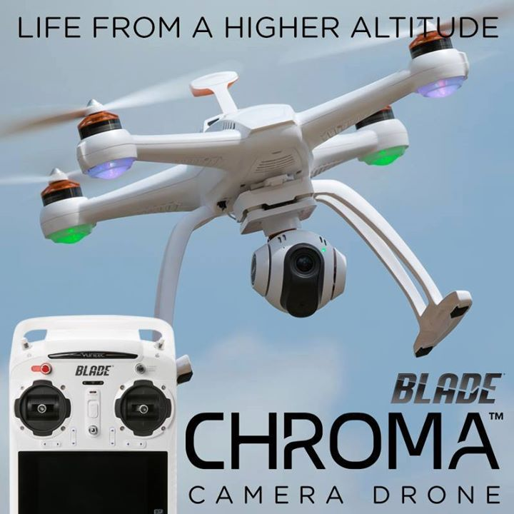 chroma-blade-drone-quadricottero