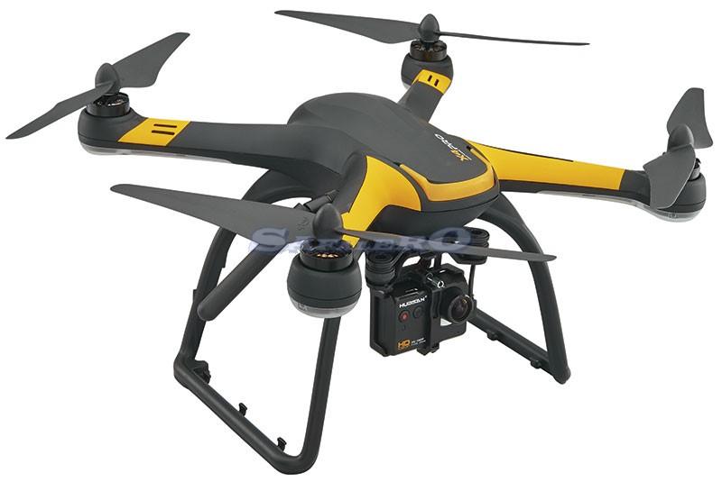 drone-x4-pro-safalero-hobbico