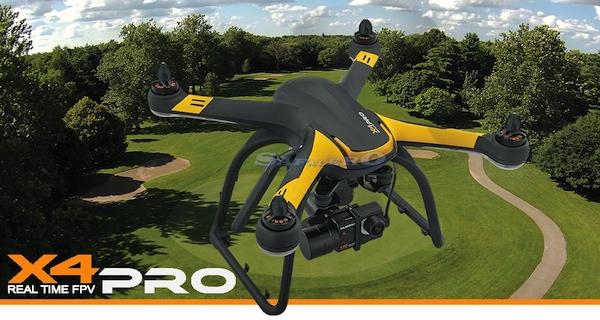 drone-x4-pro-safalero