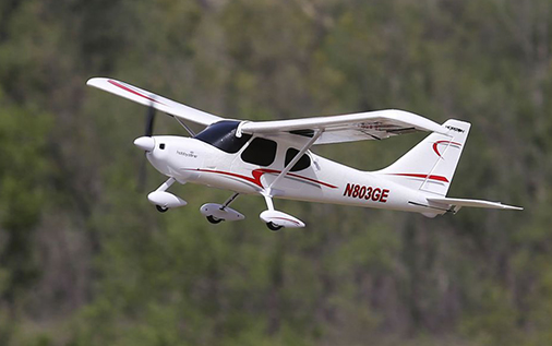 glasair-sportsman-s-1