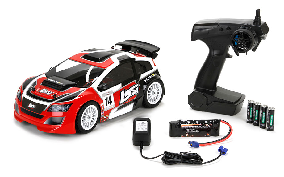 losi-mini-rally-4wd-rtr-2