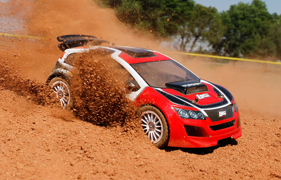 losi-mini-rally-4wd-rtr-6-x