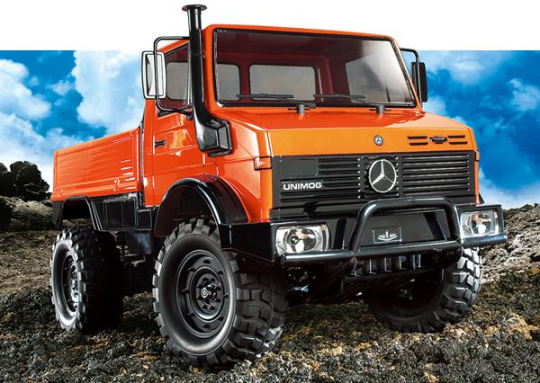 mercedes-benz-unimog-425-cc01-tamiya