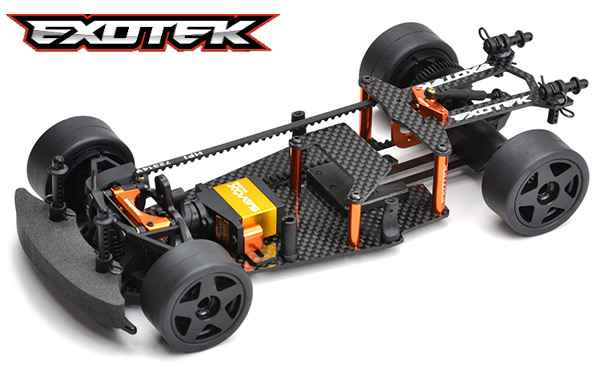 micro-rs4-xpro-chassis-2x