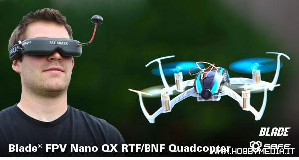 nano-qx-fpv