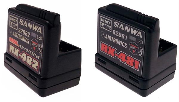sanwa-482-h4-e-481-fh3-4