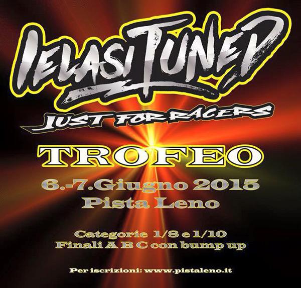 trofeo-ielasi-tuned