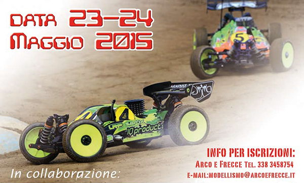 trofeo-memorial-paolo-portioli-2