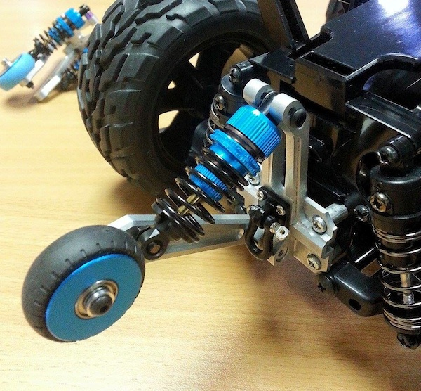wheelie-bar-yeah-racing