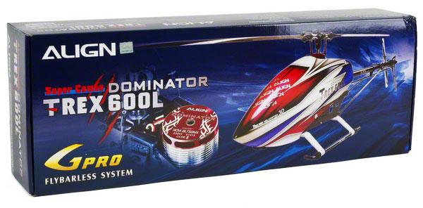 _t-rex-600l-dominator-super-combo-9