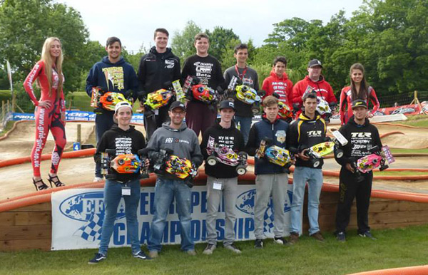 campione-europeo-buggy-b-efra-2015