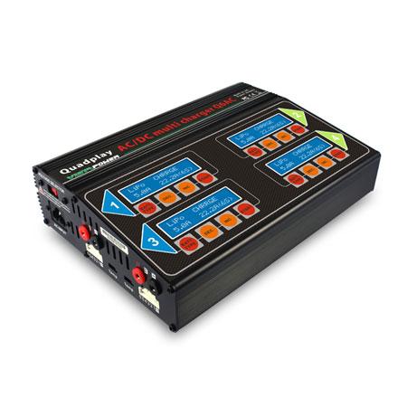 caricabatterie-q6ac