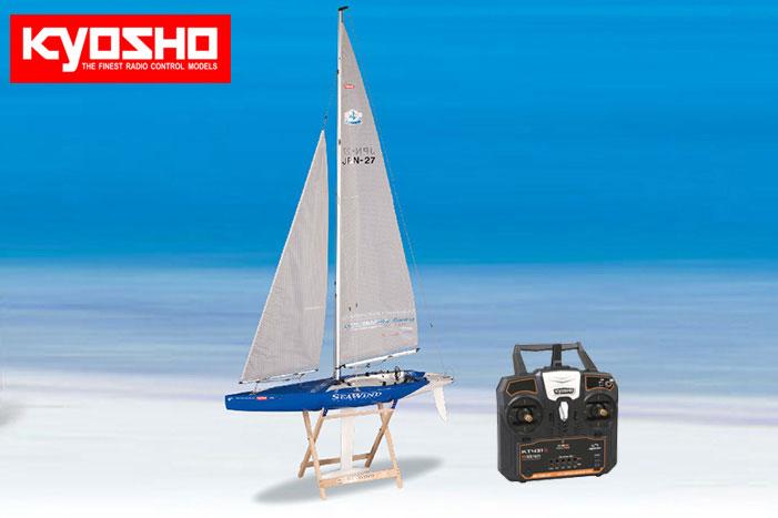 kyosho-seawind-kt-431s-1