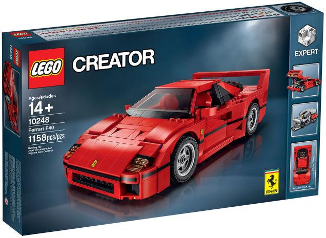 lego-ferrari-f40-set-10248
