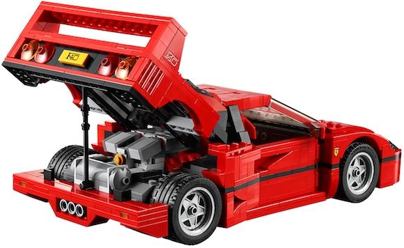 lego-ferrari-f40-set-aperto