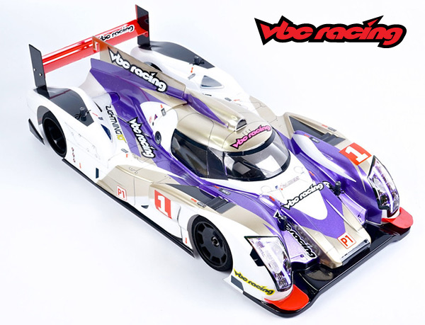 lightning10-lm-1-10-world-endurance-kivbc-racing-t