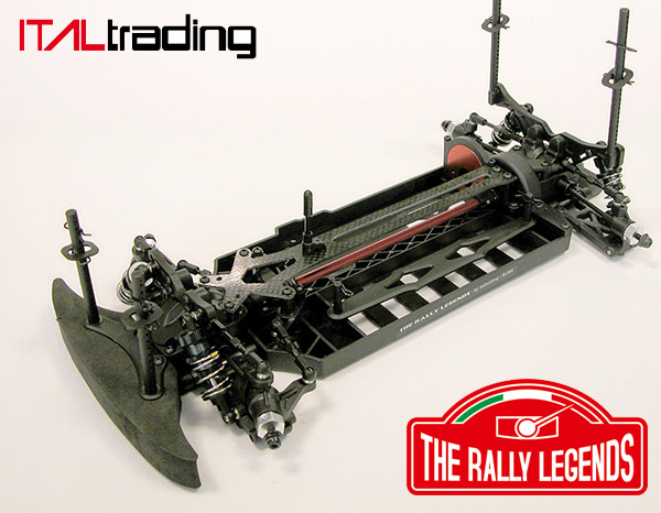 telaio-the-rally-legends-1