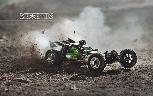 wallpaepr-arrma-1