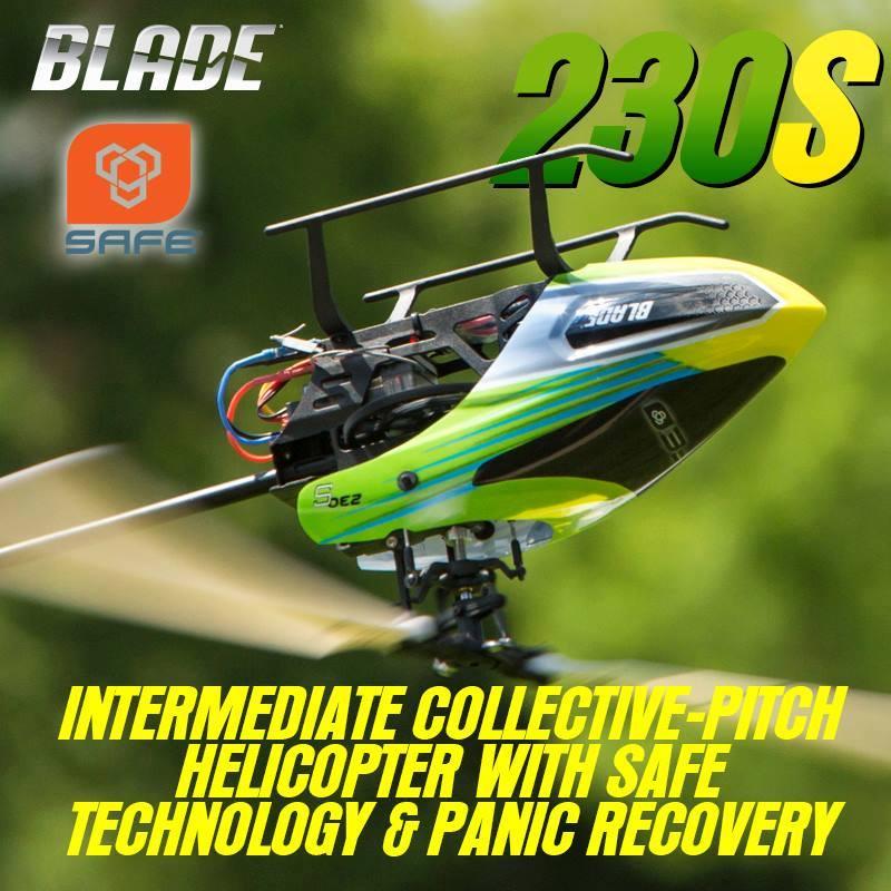 blade-230-s-rtf-bnf