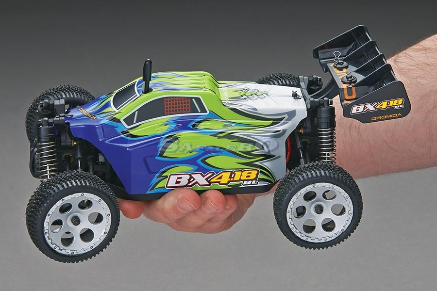 buggy-dromida-bx418bl-4wd-brushless