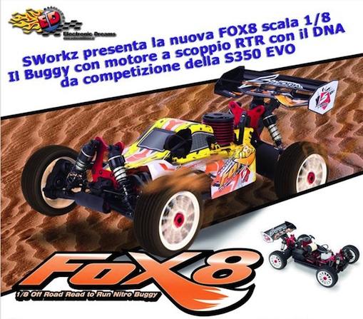 buggy-fox8