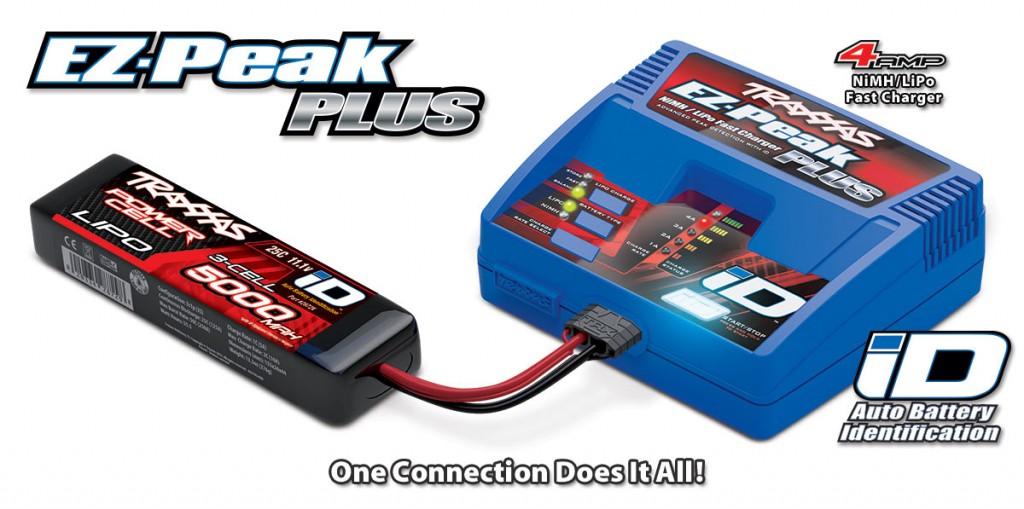 caricabatterie-ez-peak-plus