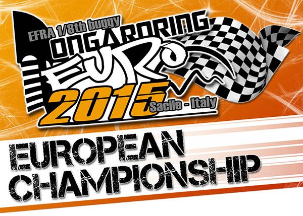 european-championship-1
