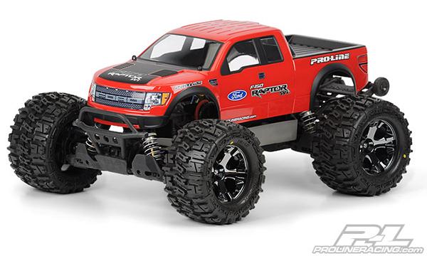 ford-raptor-svt-proline-truck