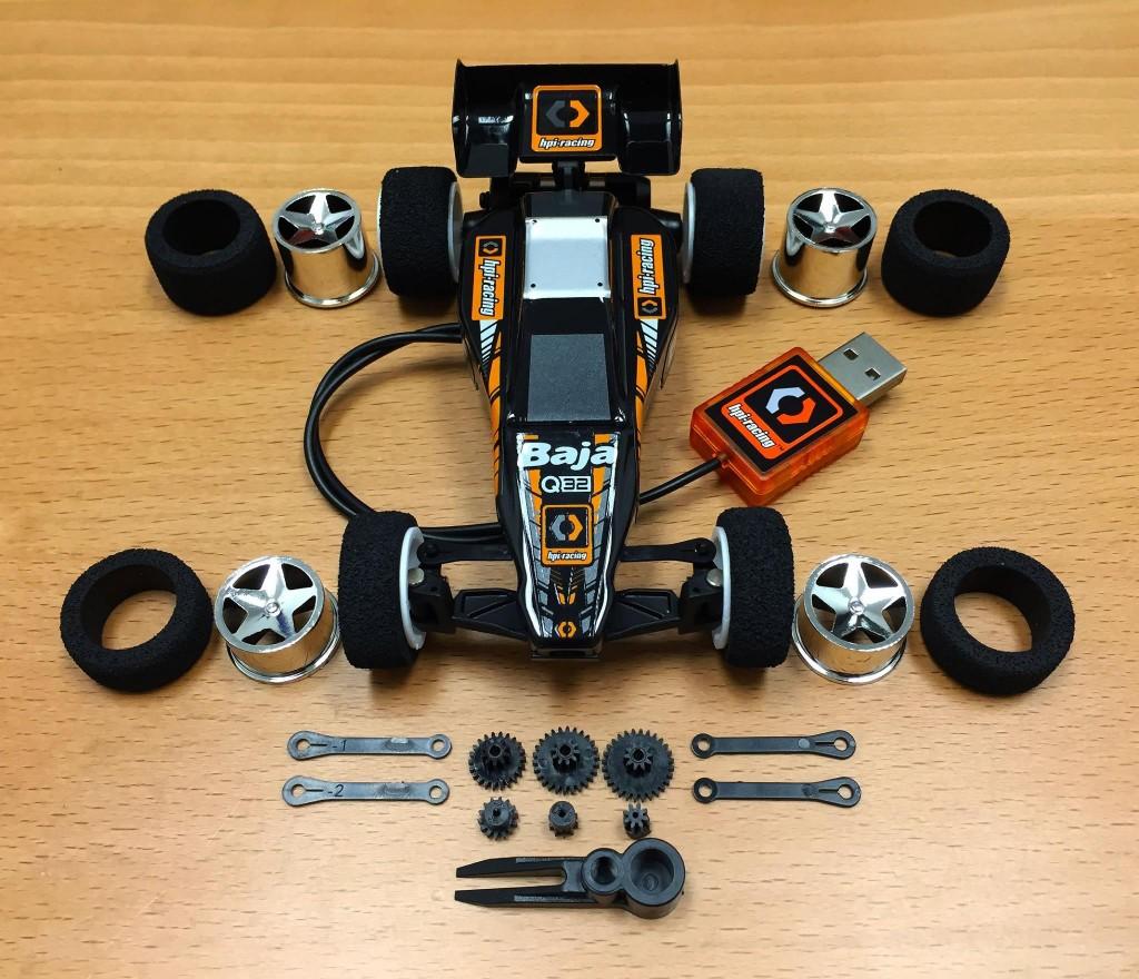hpi-baja-q32-buggy