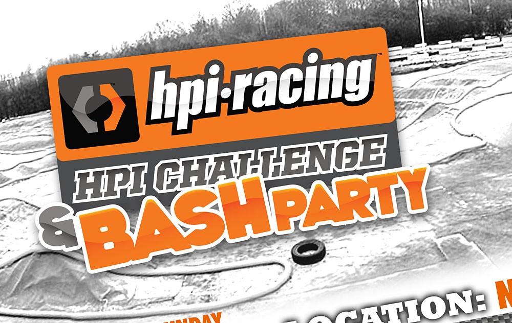 hpi-bash-party