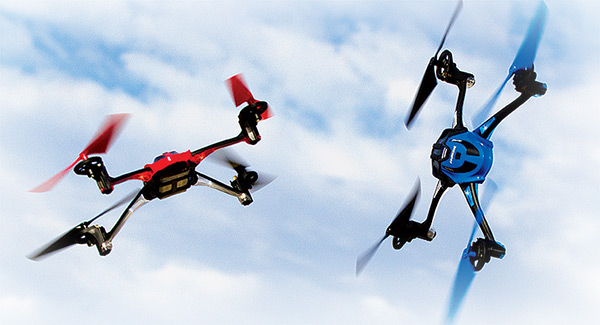 latrax-alias-3d-drone-traxxas