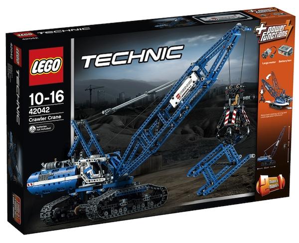 lego-technic-gru-cingolota-crawler-crane-42042