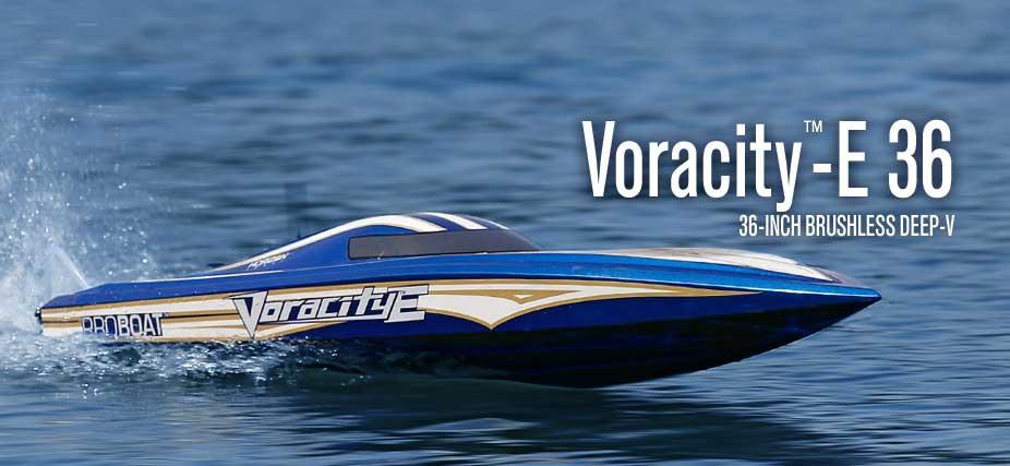 proboat-voracity