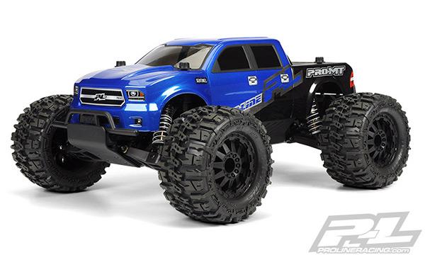 proline-pro-mt-2wd-monster-truck
