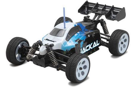 ripmax-scoprio-jackal-buggy-rc