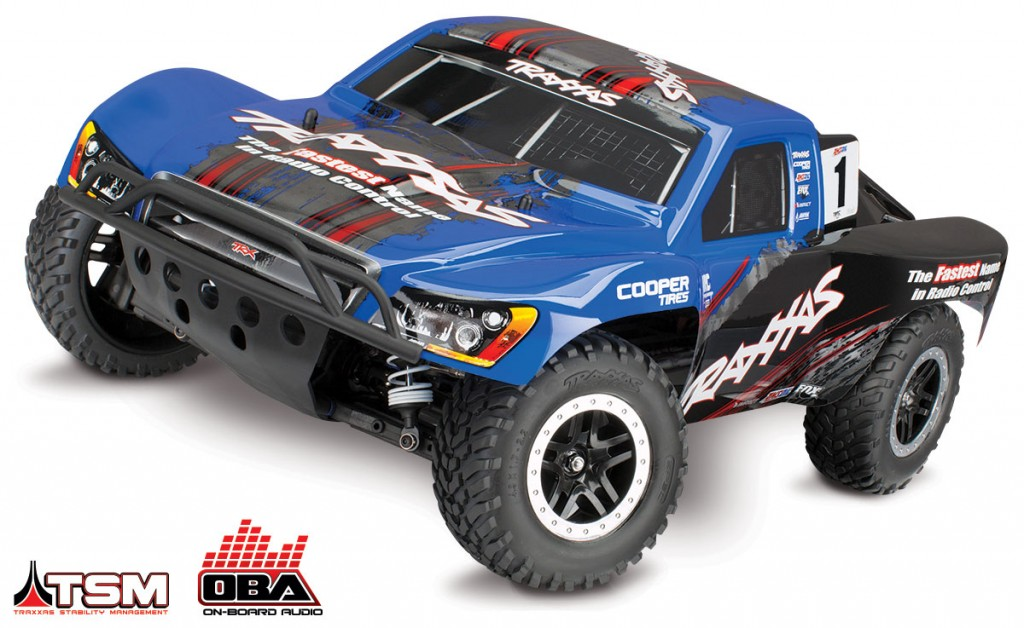traxxas-slash-vxl-4x4