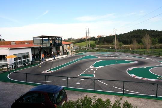 autodromo-torres-novas-pista